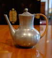 Royal Holland Pewter Coffee Pot